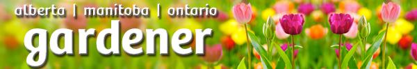 Local Gardener Canada